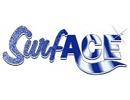 SURF-ACE