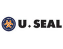 U.SEAL
