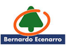 BERNARDO ECENARRO