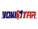 YOKI STAR