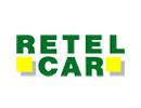 RETEL CAR