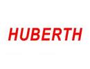 HUBERTH