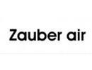 ZAUBER AIR