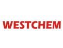 WESTCHEM