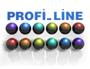 PROFI_LINE