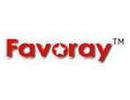 FAVORAY