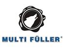 MULTI FULLER