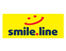SMILE.LINE