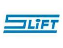 SLIFT