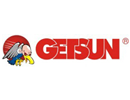 GETSUN