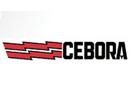 CEBORA