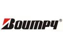 BOUMPY