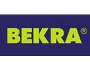 BEKRA