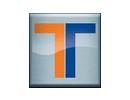 TECNOLUX & TECNOIL
