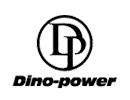 DINO-POWER