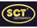 SCT-FILTER