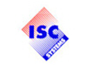 ISC SYSTEMS