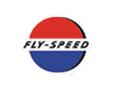 FLY-SPEED