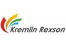 KREMLIN-REXSON