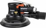 Ротор-орбитальная шлифовальная машинка с пылеотводом RA 150A3