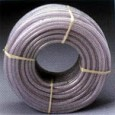Шланг поливинилхлоридный