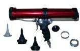 Пистолет для нанесения герметика SAM 2002