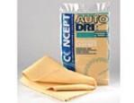 Салфетка из синтетической кожи Auto-DRI