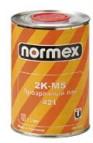 Normex Прозрачный лак 2K-MS
