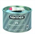 Normex PE Универсальная