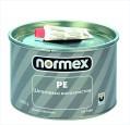 Normex PE Волокнистая