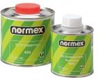 Normex 2К- Отвердитель для акриловых материалов