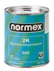 Normex AC 2K- Lack-LADA