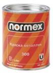 Normex ВС Basislack Lada