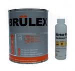 Brulex PE-Шпатлевка Жидкая