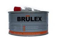 Brulex PE-Шпатлевка Волокнистая