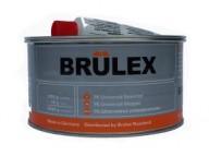 Brulex PE-Шпатлевка Универсальная