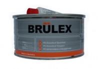 Brulex PE-Шпатлевка Стандартная