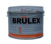 Brulex PE-Шпатлевка Тонкодисперсная