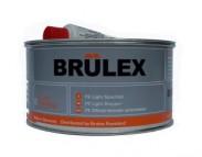 Brulex PE-Шпатлевка Облегченная