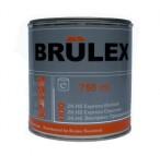 Brulex Прозрачный лак 2K-HS Экспресс