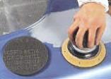 Круги диаметром 150 мм