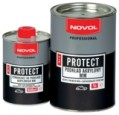 NOVOL PROTECT MM «МОКРО НА МОКРО» 3+1
