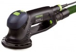 Шлифование - ROTEX ® - 150 мм O-шлифовальная тарелка RO 150 FEQ-Plus