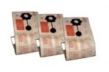 Мешки пылесборные для S230/KS250/KS260/KS935E/AS50M (5 шт.)