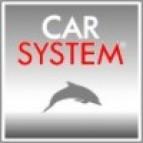 CAR SYSTEM NC-Kombi - 1К нитроцеллюлозная шпатлевка