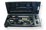 Комплект гидроинструмента  Shinn Fu AUTO BODY KIT